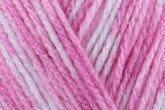 Magi-Knit DK #Y403 Cotton Candy