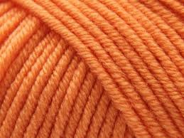 Rialto DK - #23043 Burnt Orange