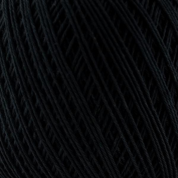 Garden 5-#500-75 Black