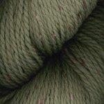Homestead Tweed-#525 Pale Moss