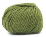 Norvika-#6 Olive