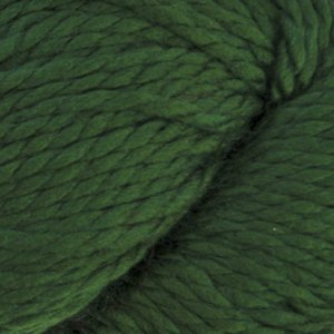 128 Superwash-#801 Army Green