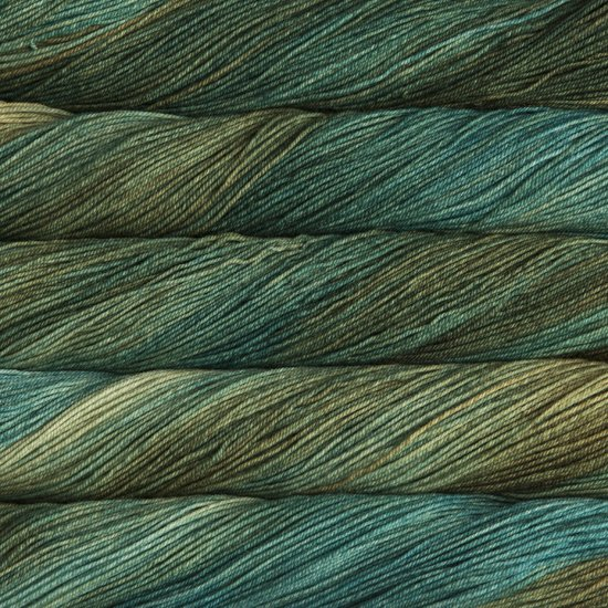 100/% superwash merino wool yarn Natural Malabrigo :Sock #063: