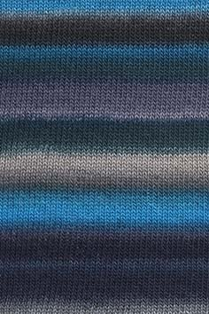 Mille Colori Baby - #845-0010