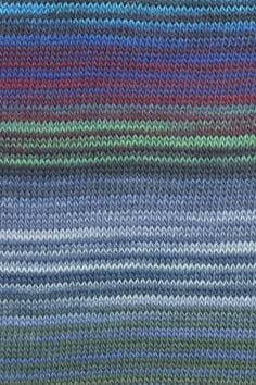 Mille Colori Baby - #845-0033