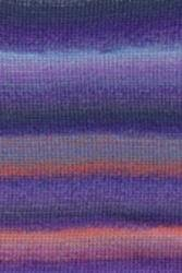 Mille Colori Baby - #845-0060 DISCONTINUED
