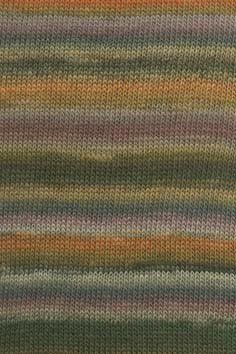 Mille Colori Baby - #845-0098