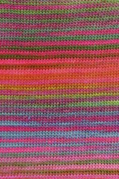 Mille Colori Baby - #845-0152