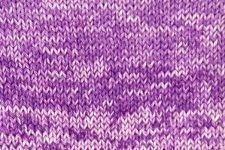 Cotton Supreme DK Seaspray-#309 Lilac