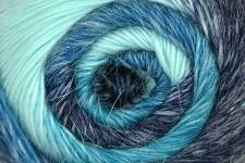 Alpaculence-#106 Aquamarine