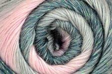 Alpaculence-#108 Jade Blush