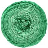 Gomitolo Denim-#9 Green