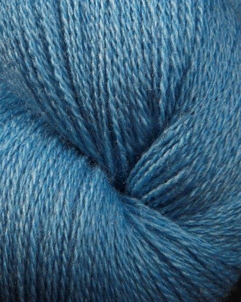 Zephyr 4/8 Worsted
