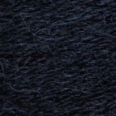 Aztec Aran - #AL17 Midnight Blue