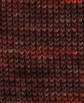 Flaxen Silk Fine-Arbutus