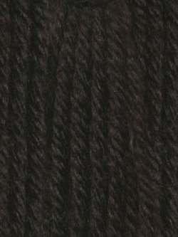 Lana Gatto Feeling - Black #10008