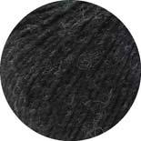 Fusione-#17 Black