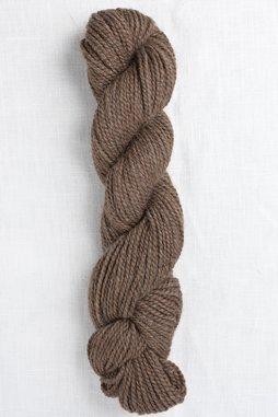 Baby Alpaca Sport-#506 Natural Streaky Brown
