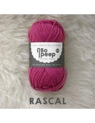 Bo Peep-#504 Rascal