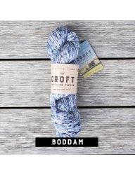 The Croft-#756 Boddam
