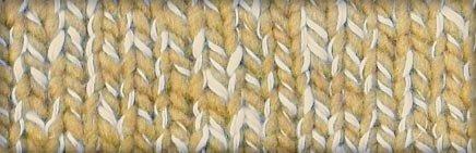 Anna Wool/Cotton-#315 Wild Rye
