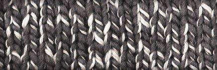 Anna Wool/Cotton-#46 Quail