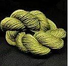 Shepherd Sock-Cedar