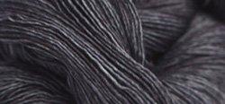 Unicorn Tails-#195 Charcoal