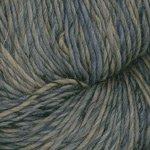 Mushishi-#20 Taupe Black
