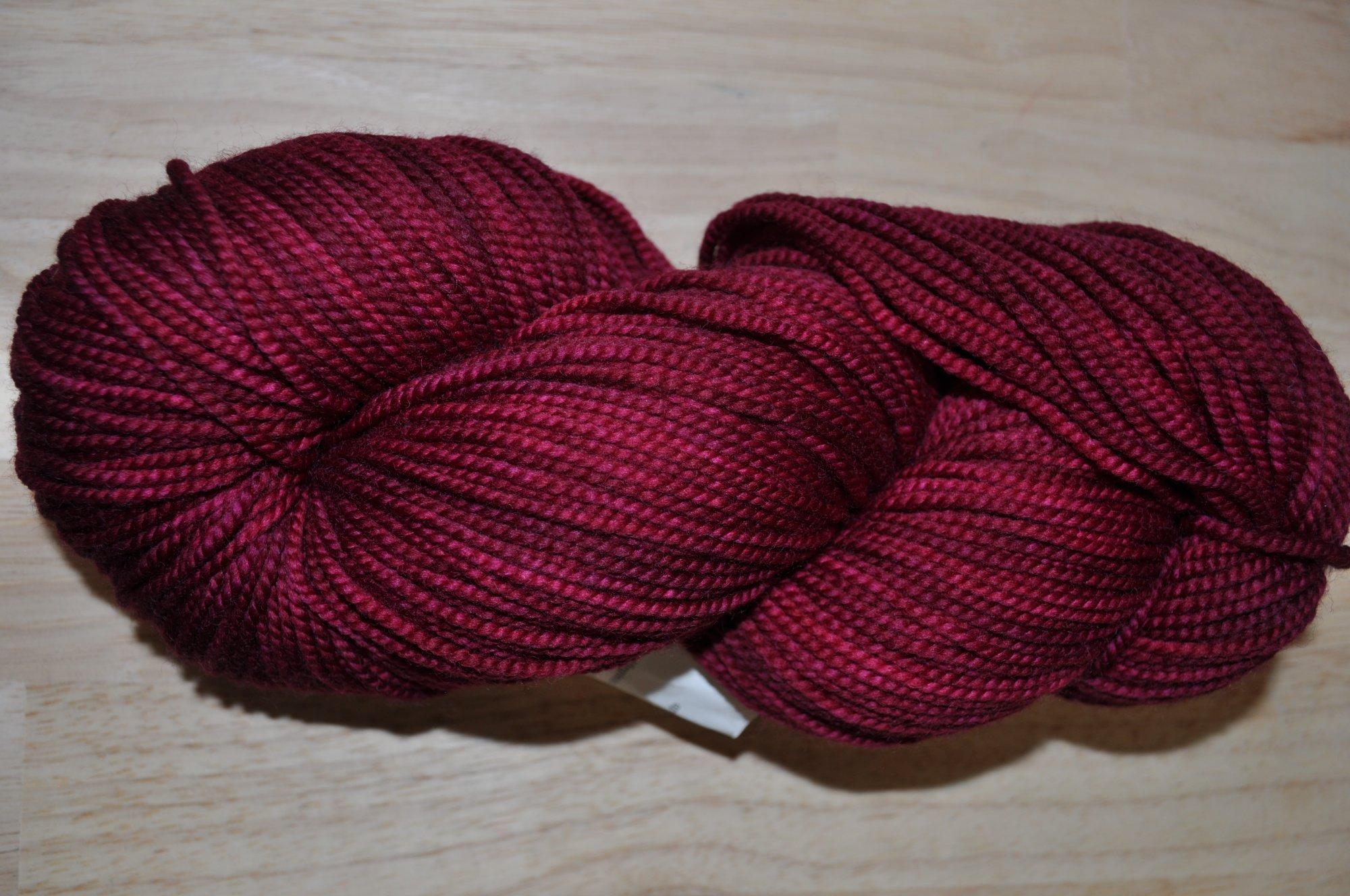Desire-#8011 Crushed Velvet