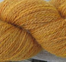 Alpaca Sox-#1840 Dark Honey DISCONTINUED