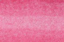 Cotton Supreme DK Seaspray-#301 Carmine