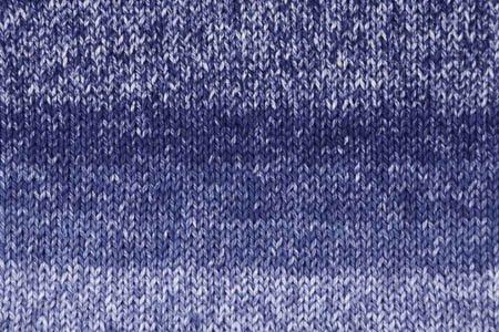 Cotton Supreme DK Seaspray-#305 Ink Blue