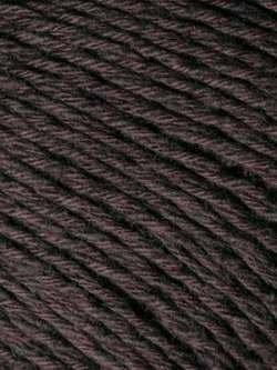 Hempathy-#056 Dark Brown