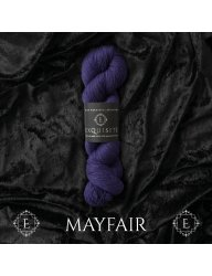 Exquisite-Mayfair