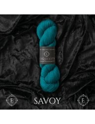 Exquisite-Savoy