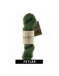 The Croft-#312 Feltar