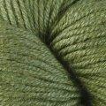 Fiora-#3865 Magnolia DISCONTINUED