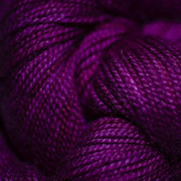 Desire-#8014 Grape Jelly
