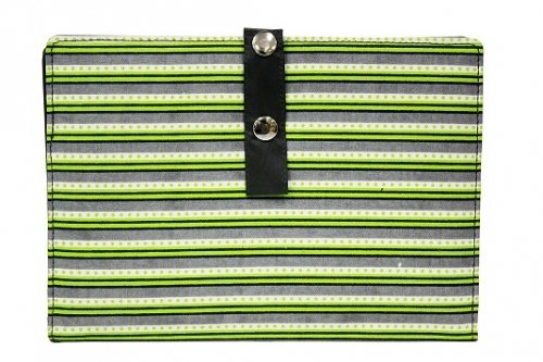 Greenery Chart Keeper-Large