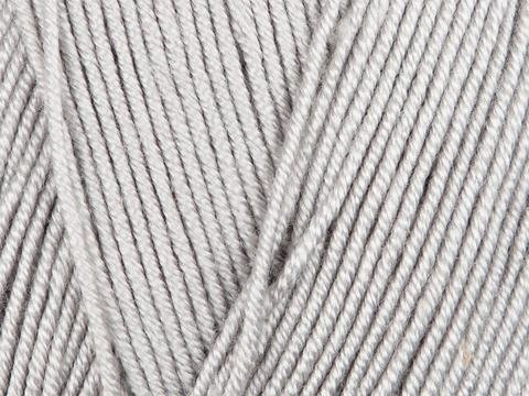 Snuggly Soothing DK-#107 Grey