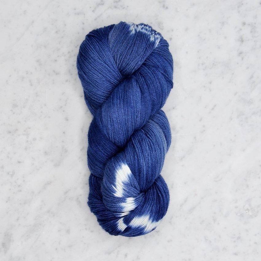 Firefly-#202 Prussian Blue