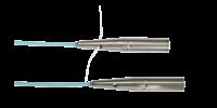16/18 HiyaHiya Interchangeable Cable