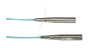 40/42 HiyaHiya Interchangeable Cable