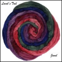 Lamb's Tail - In a Nutshell: Jewel