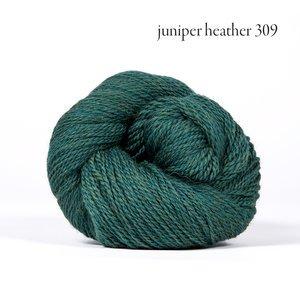 Scout-#309 Juniper Heather