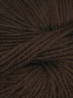 Cozy Soft Solids-#03 Brown