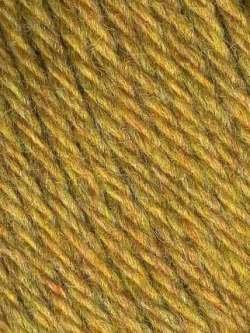 Classic Wool-#135 Gold