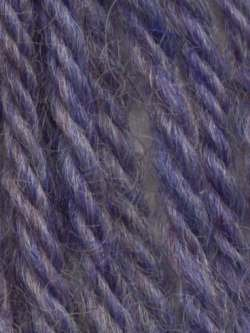 Classic Wool-#160 Blue Violet