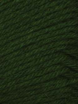 Classic Wool-#169 Rich Green